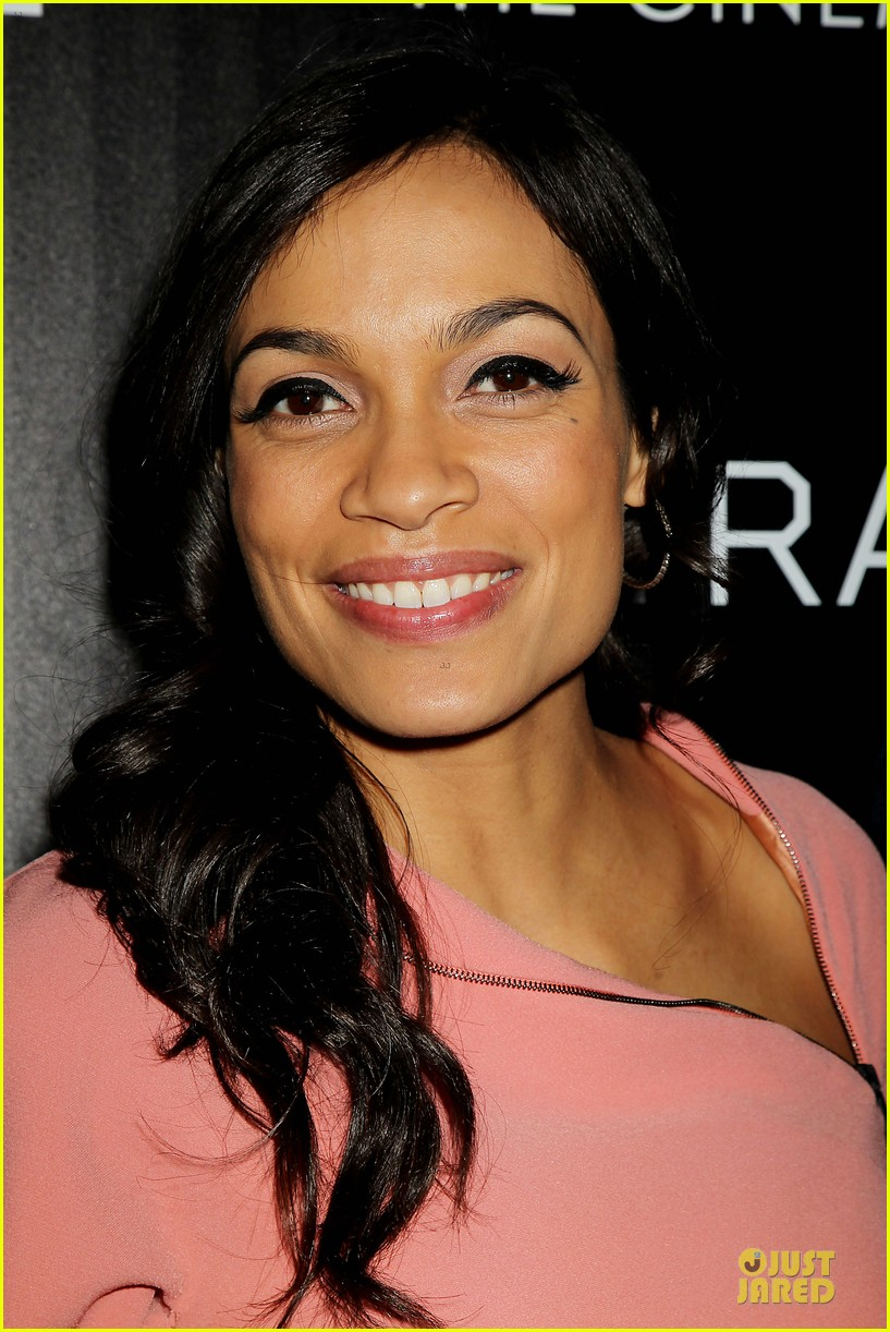 rosario dawson i dated danny boyle longer than people think 162842262