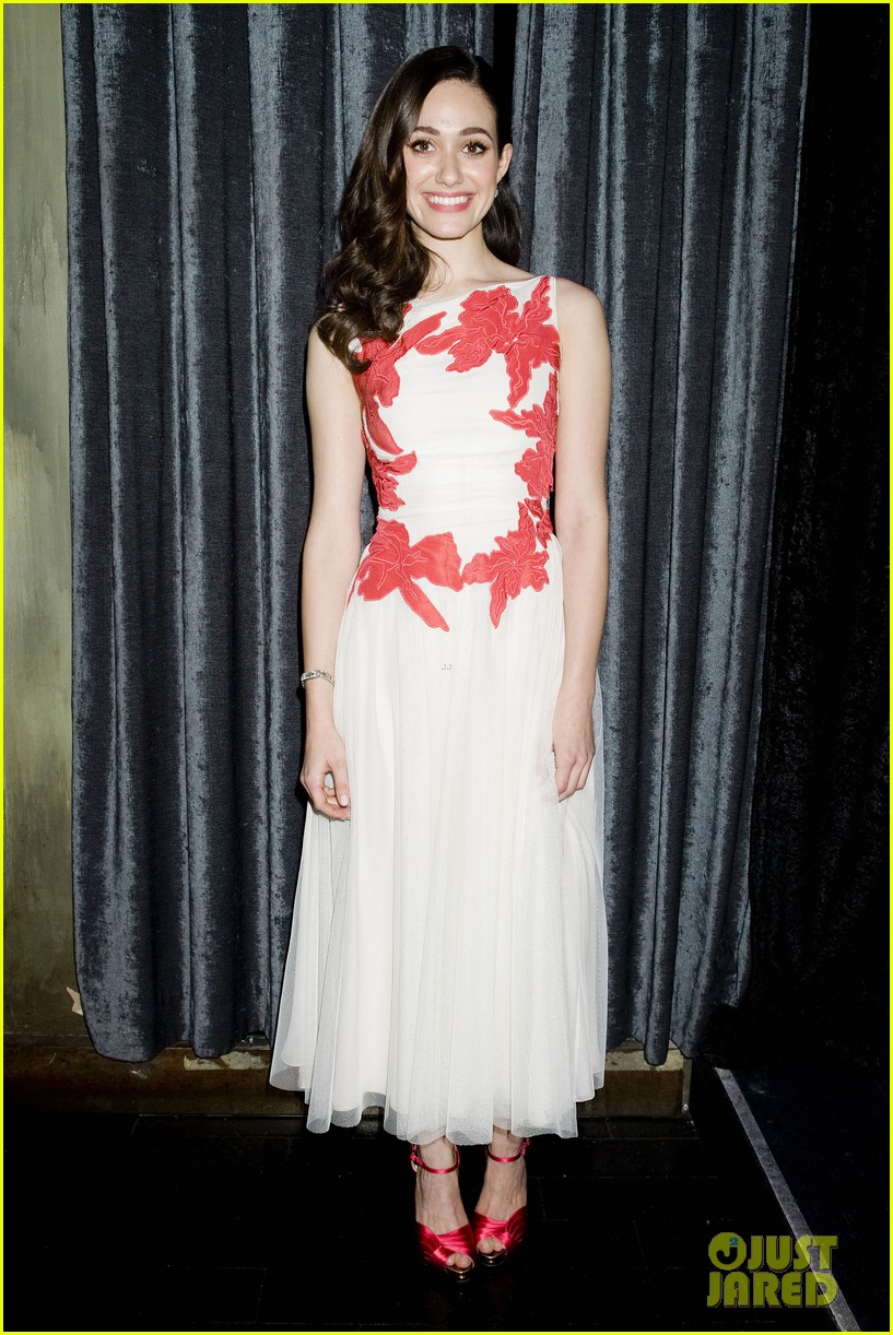 emmy rossum sayers club performance 09