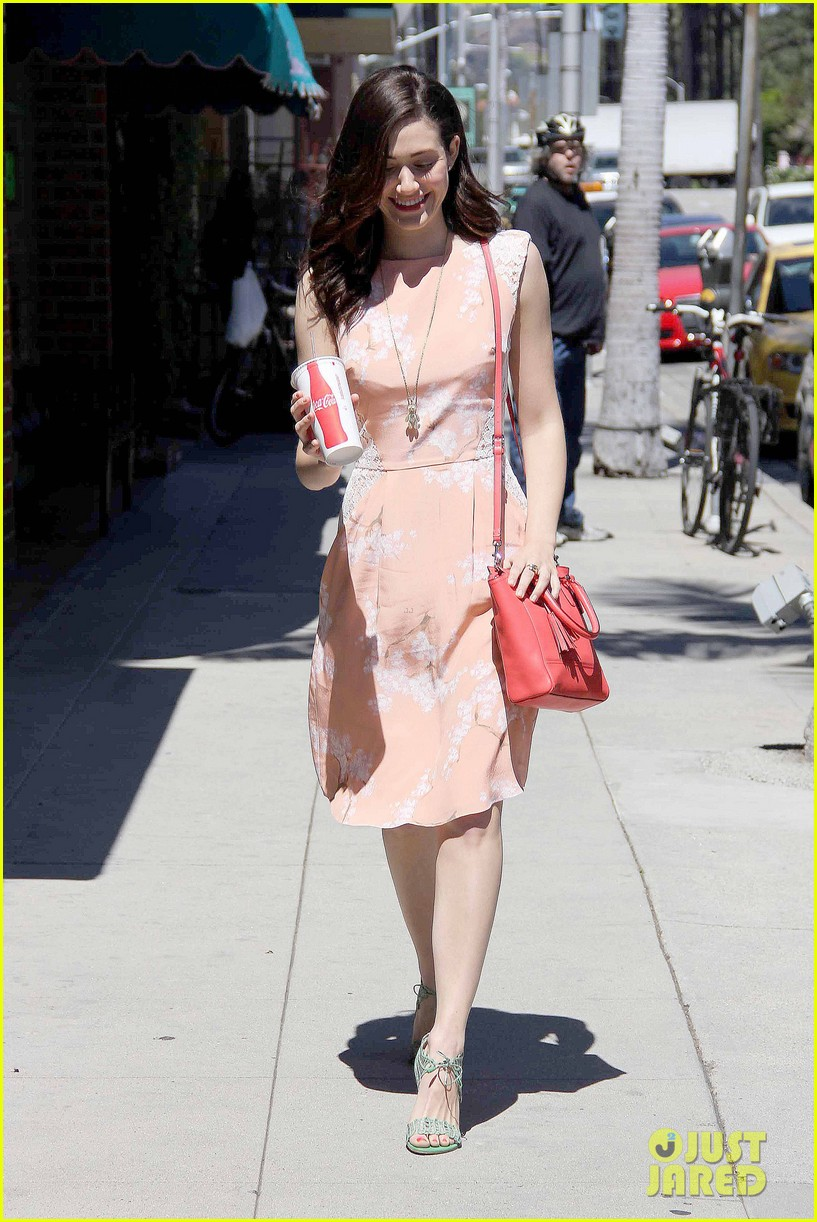 emmy rossum growing up i loved the spice girls 122852001