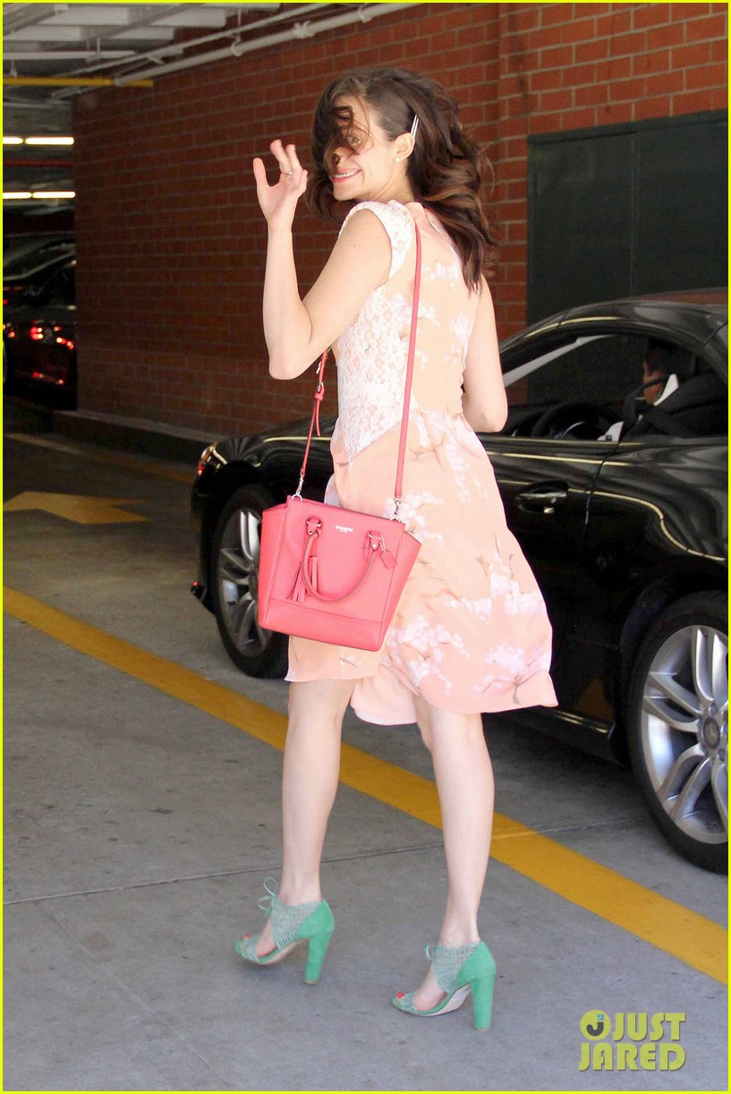 emmy rossum growing up i loved the spice girls 152852004
