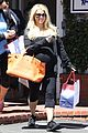 jessica simpson im so excited to have a son 08