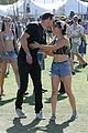 alexander skarsgard coachella with buddies keith fares 13