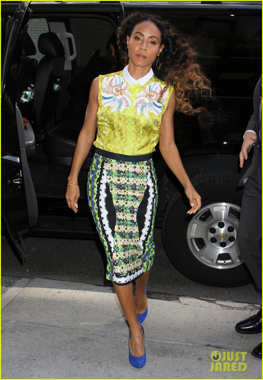 will jada pinkett smith free angela nyc premiere 202842928