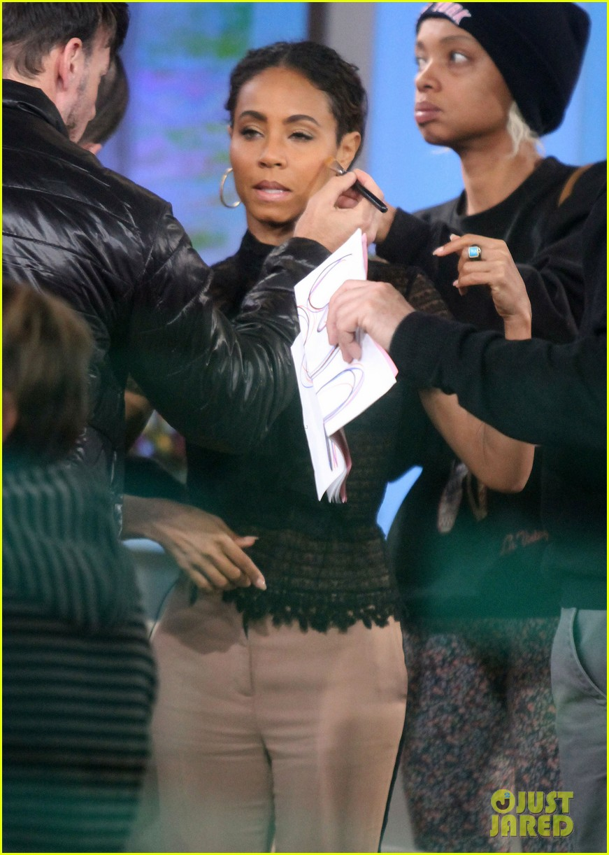 jada pinkett smith talks young celebrity bullying on gma 102842630