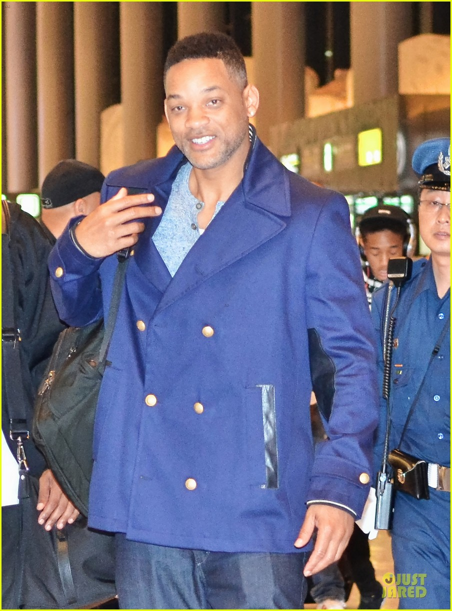 will smith defends jaden pal justin bieber 02