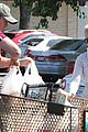 britney spears vons grocery shopping 04