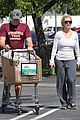 britney spears vons grocery shopping 11