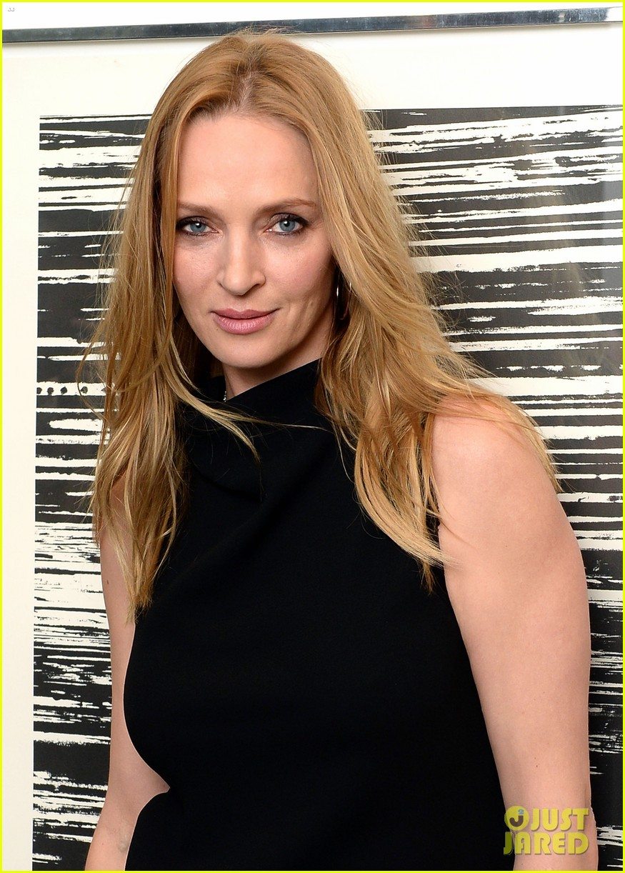 uma thurman hrc marriage for equality celebration 16