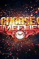 timeflies i choose u jj music monday 04