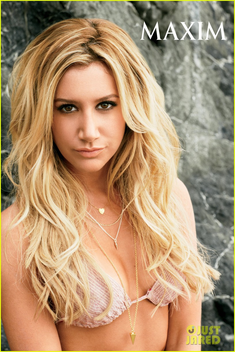 ashley tisdale topless for maxim may 2013 012846199