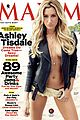 ashley tisdale topless for maxim may 2013 04