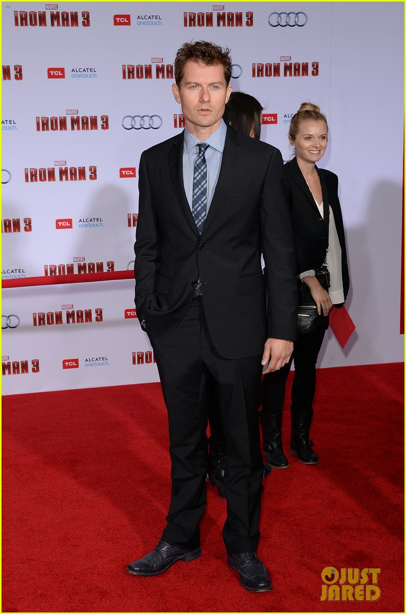 emily vancamp sebastian stan iron man 3 hollywood premiere 052857768