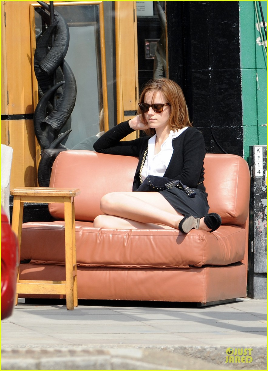 emma watson bling ring will screen at cannes film festival 022859170