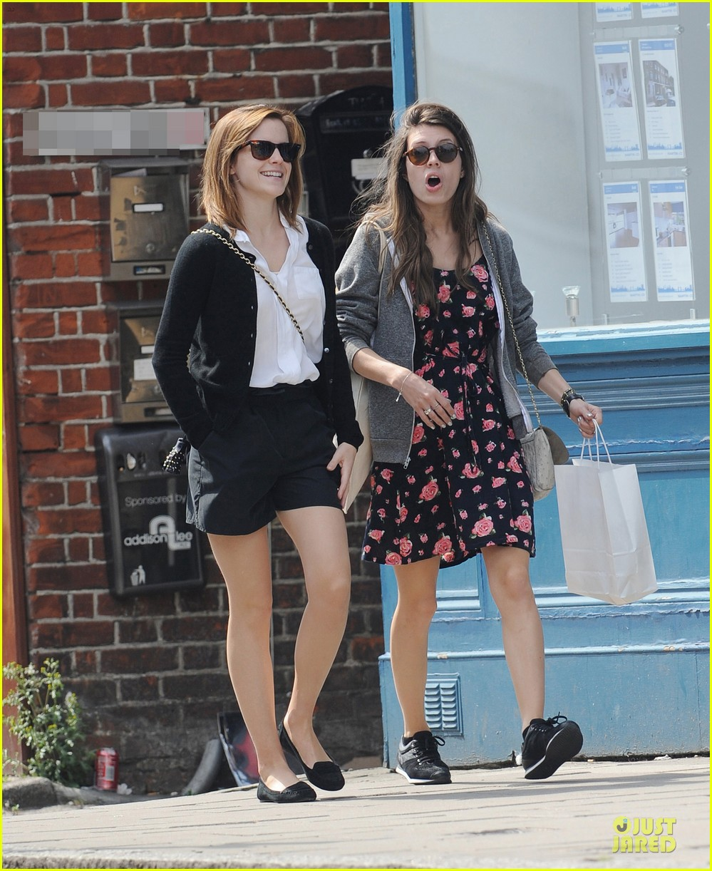 emma watson bling ring will screen at cannes film festival 032859171