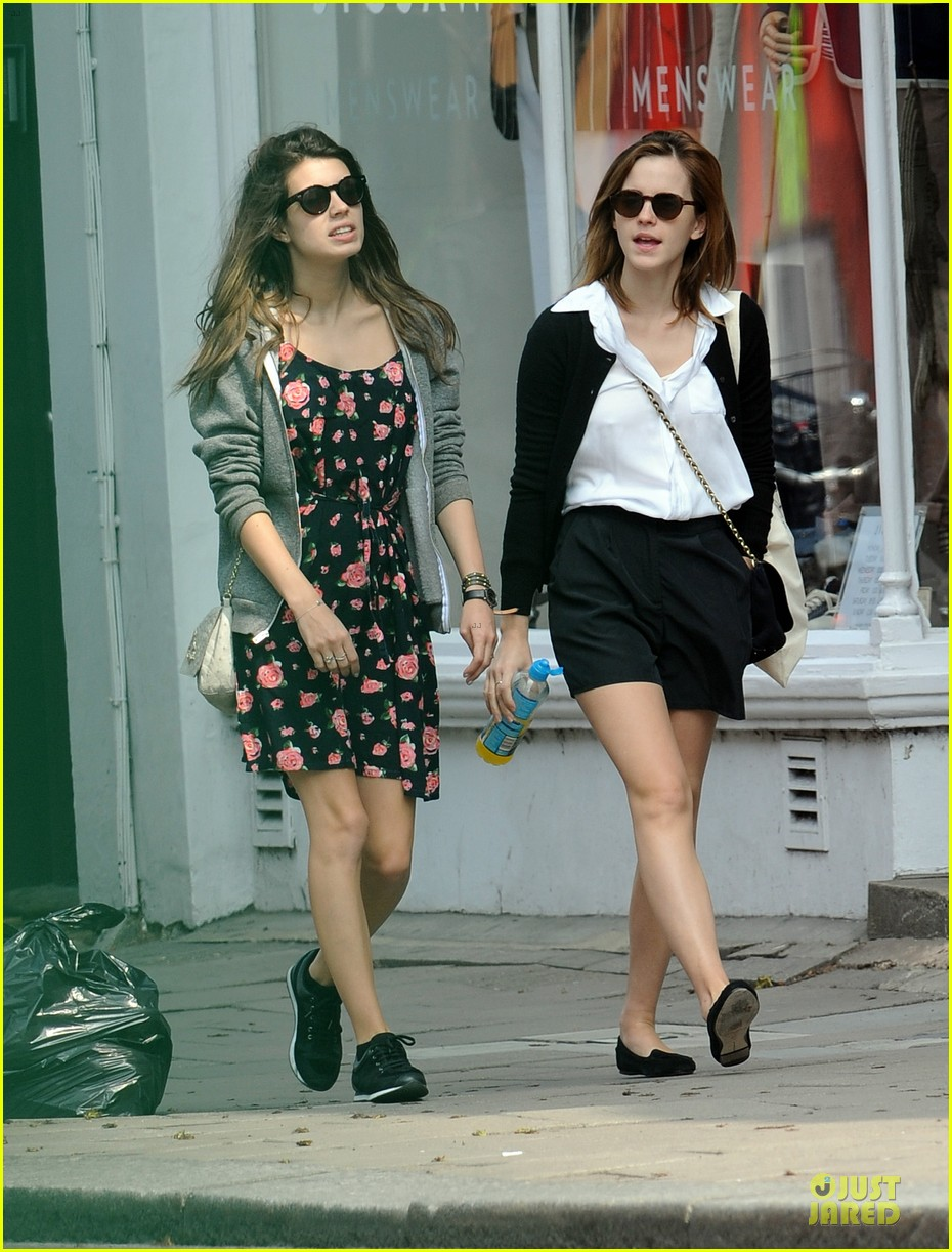 emma watson bling ring will screen at cannes film festival 09