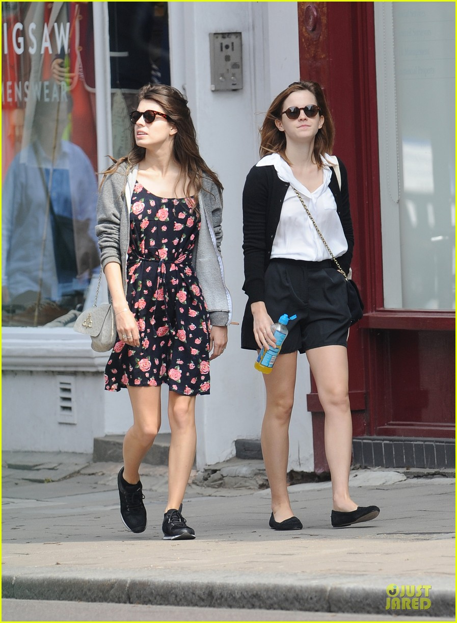 emma watson bling ring will screen at cannes film festival 102859178
