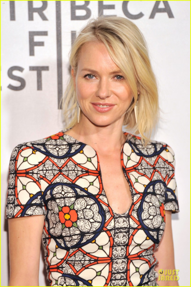 naomi watts matt dillion sunlight jr tribeca premiere 102854278