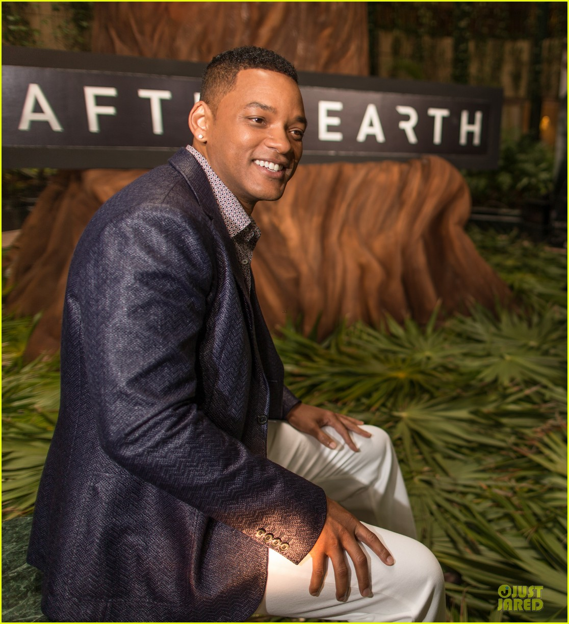 will jaden smith after earth cancun photo call 122857011