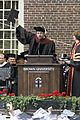 ben affleck receives honorary doctorate from brown university 03