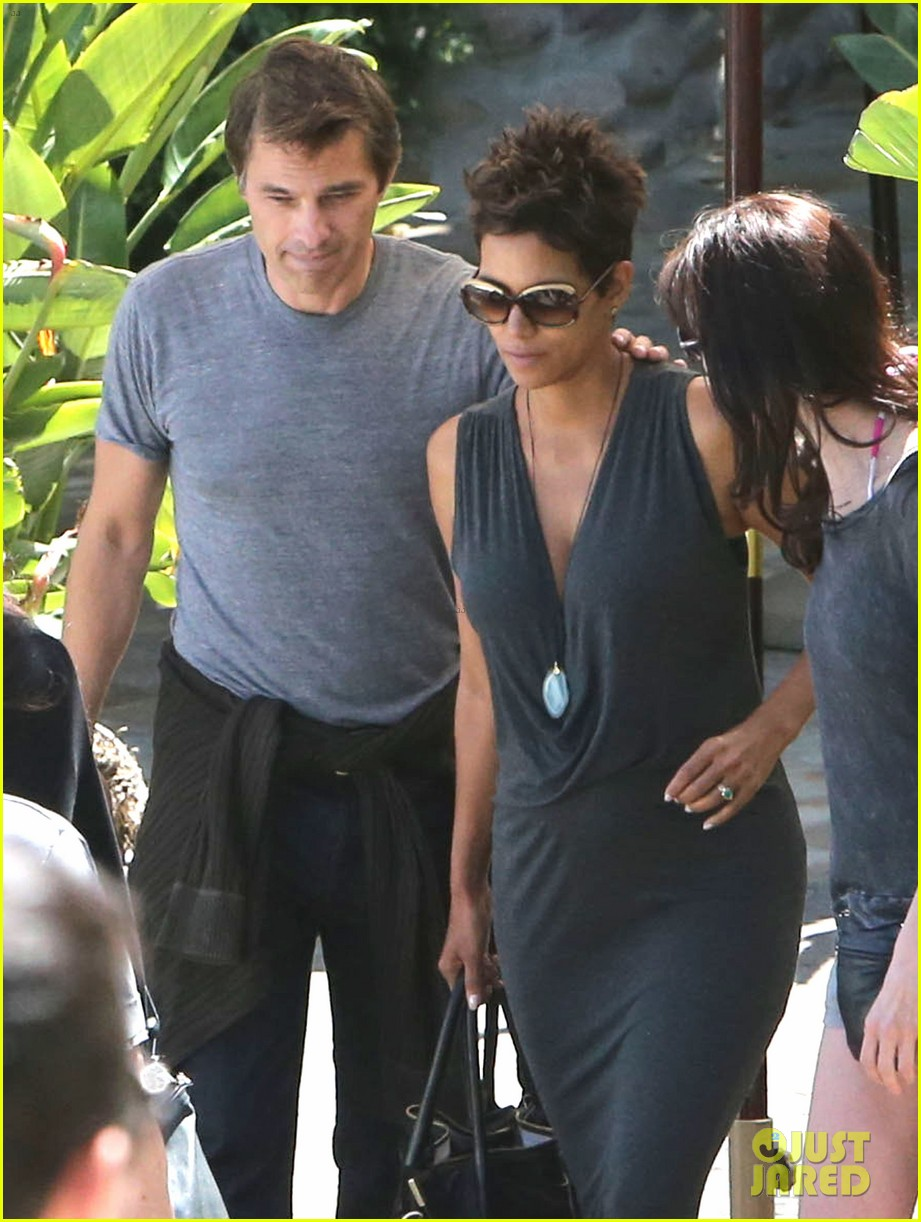 halle berry olivier martinez geoffreys couple 072874523