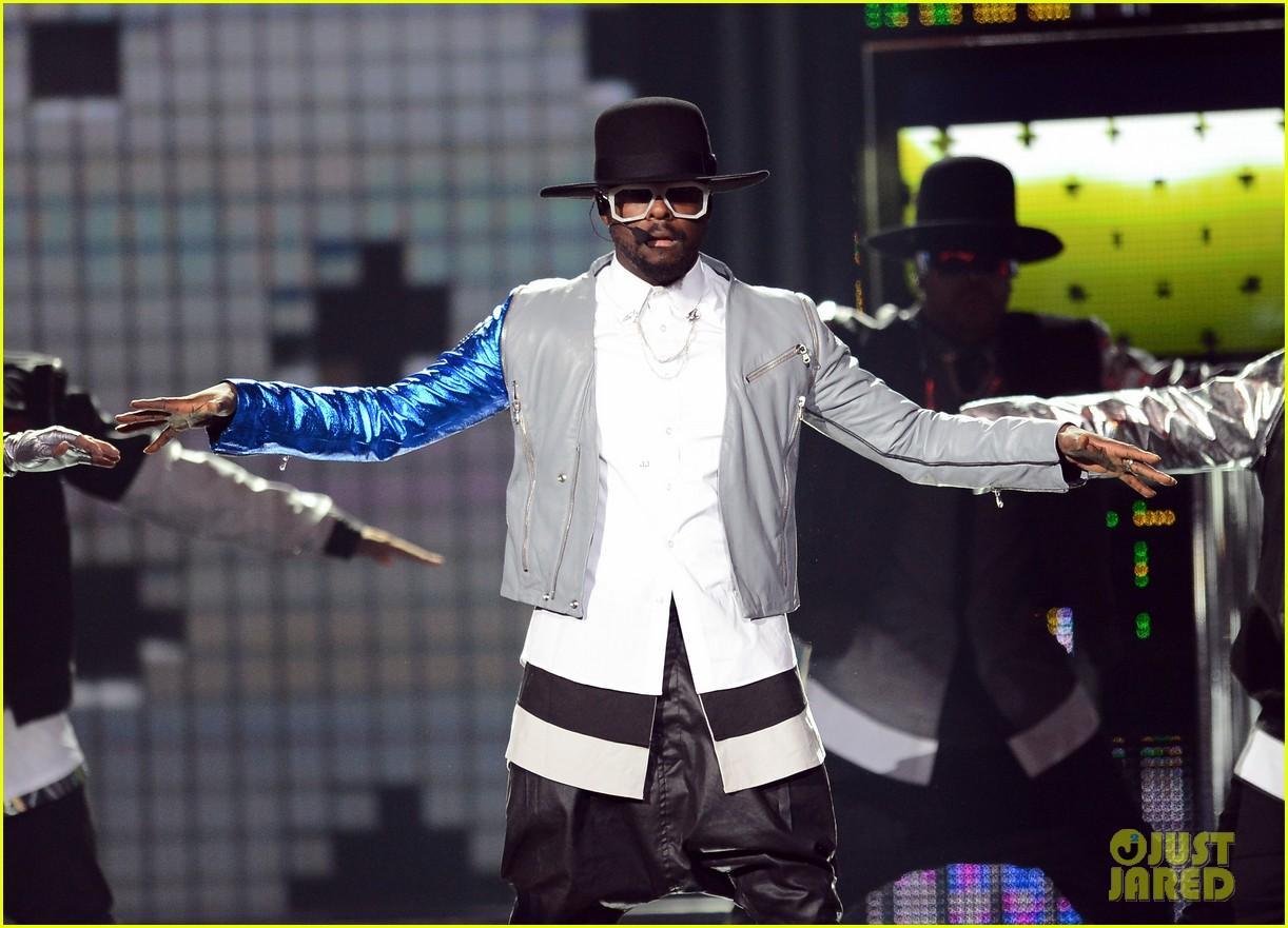justin bieber william billboards music awards 2013 performance video 042874276