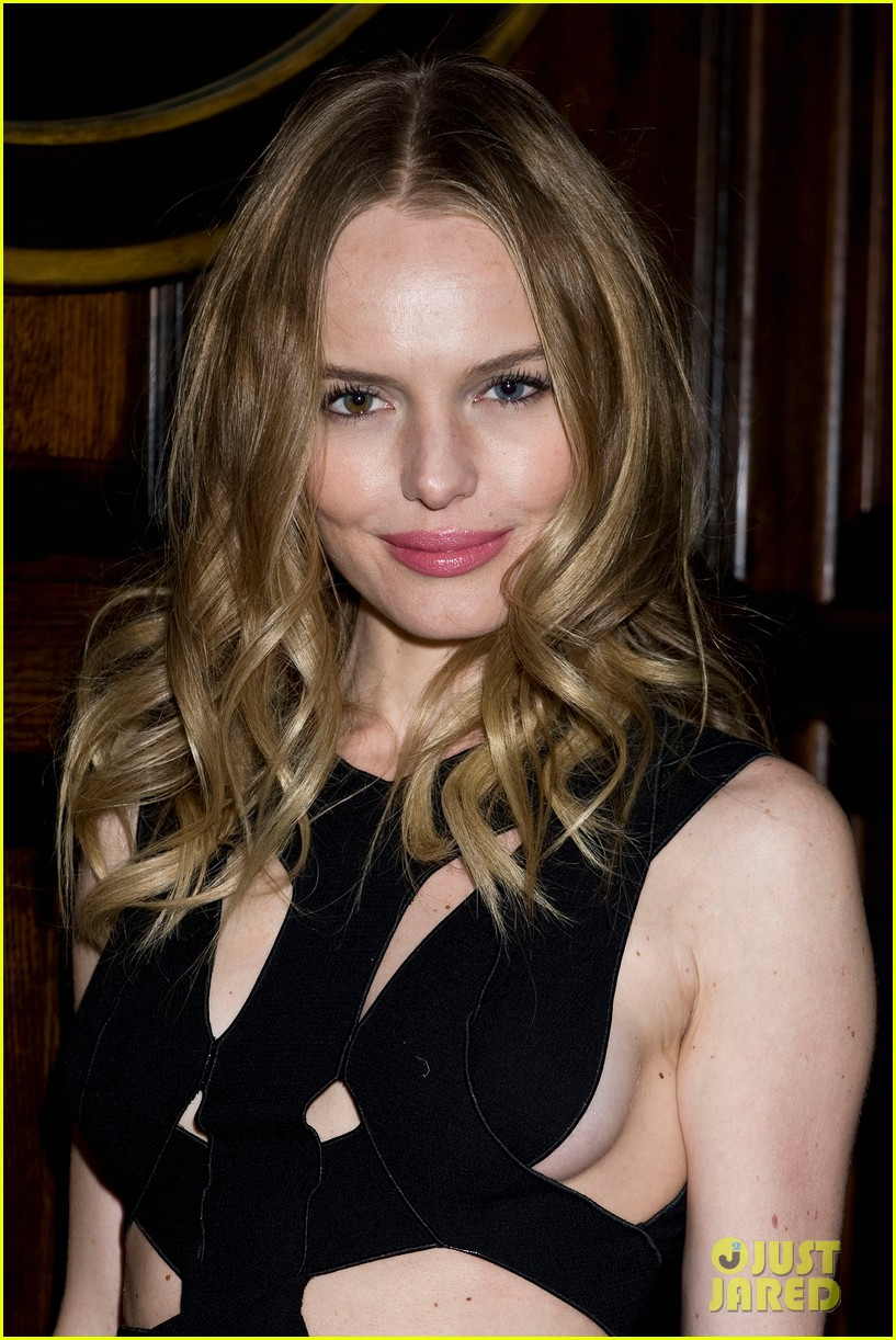 kate bosworth cut out dress at harry josh harrysparty 042864162