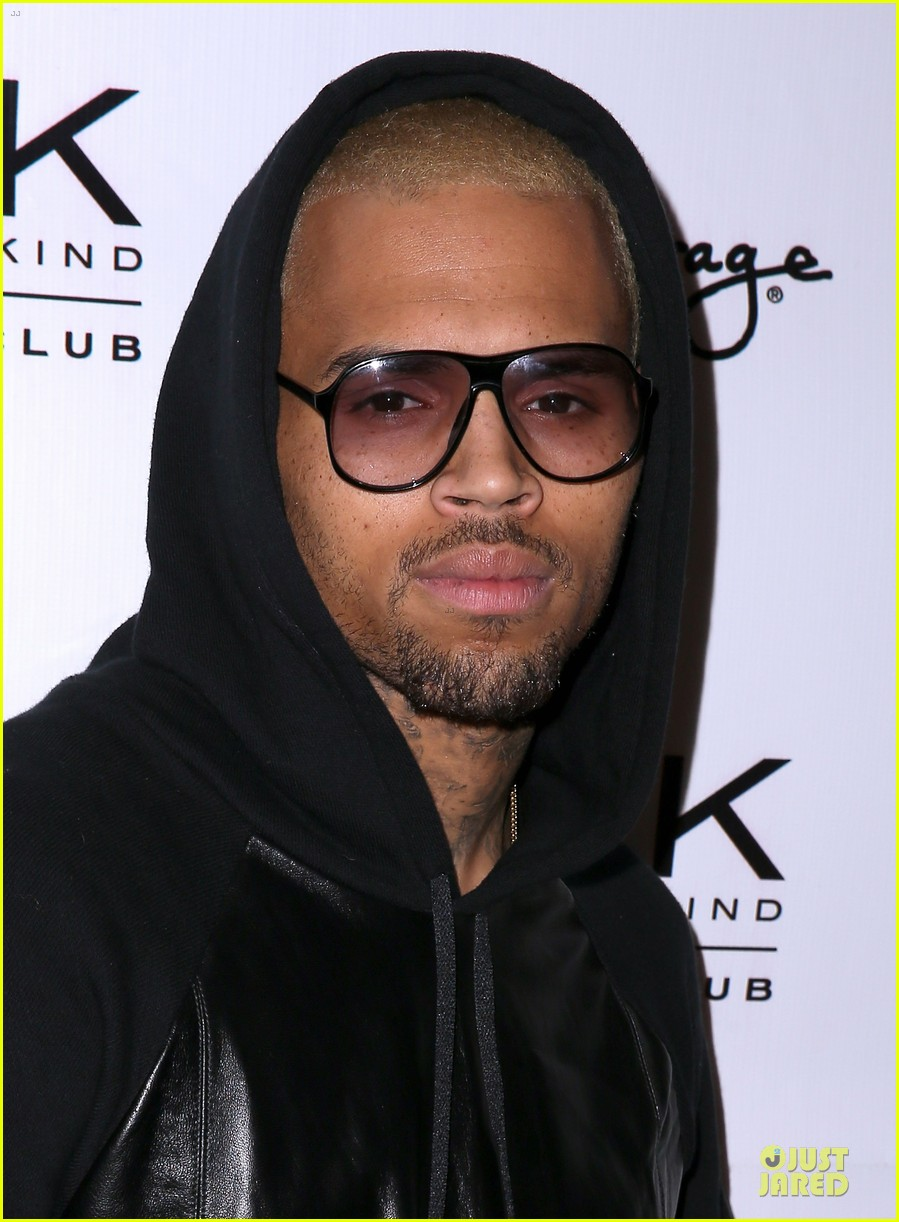 chris brown i cant focus on wifeing rihanna 02