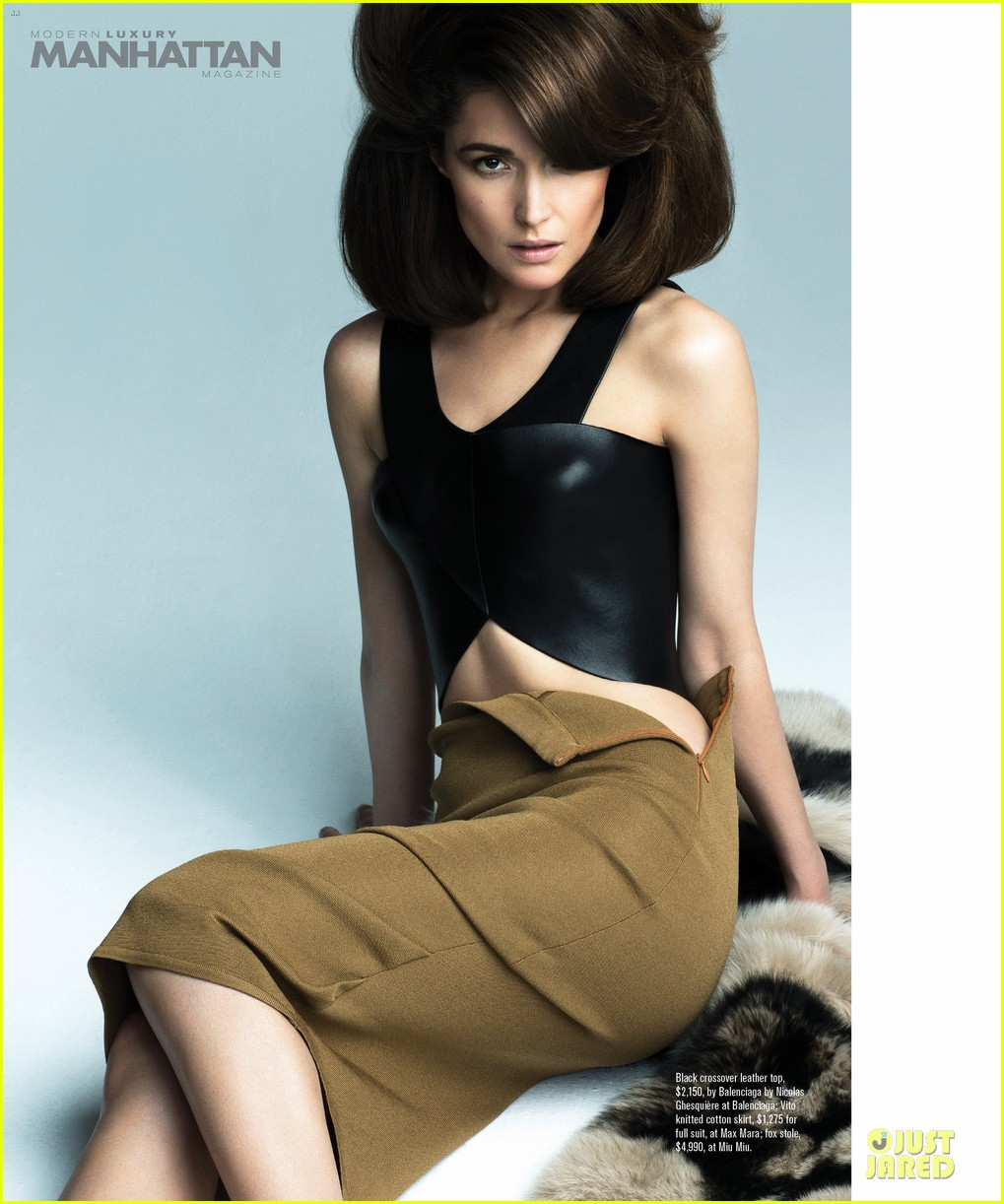 rose byrne topless for manhattan magazine 012861691