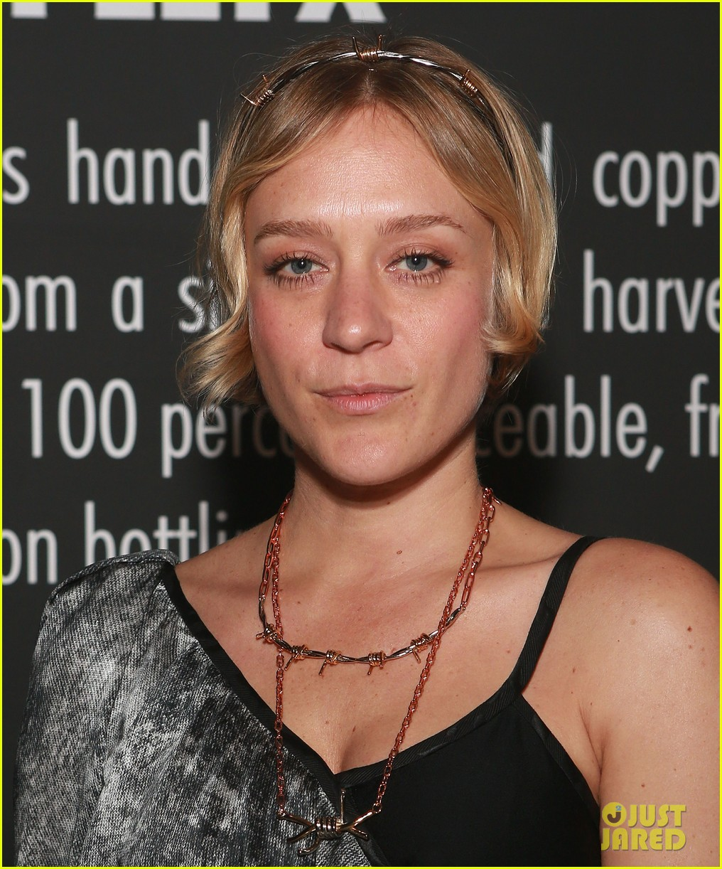 chloe sevigny absolut elyx launch 03