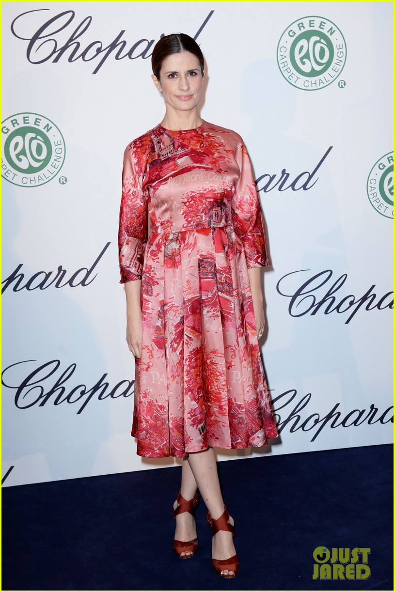 marion cotillard chopard cannes lunch 092872318