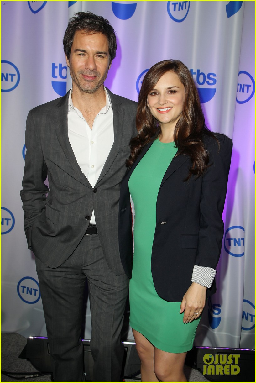 courteney cox rachael leigh cook tbs tnt upfront 2013 152871048