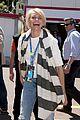 cameron diaz monte carlo grand prix 2013 08
