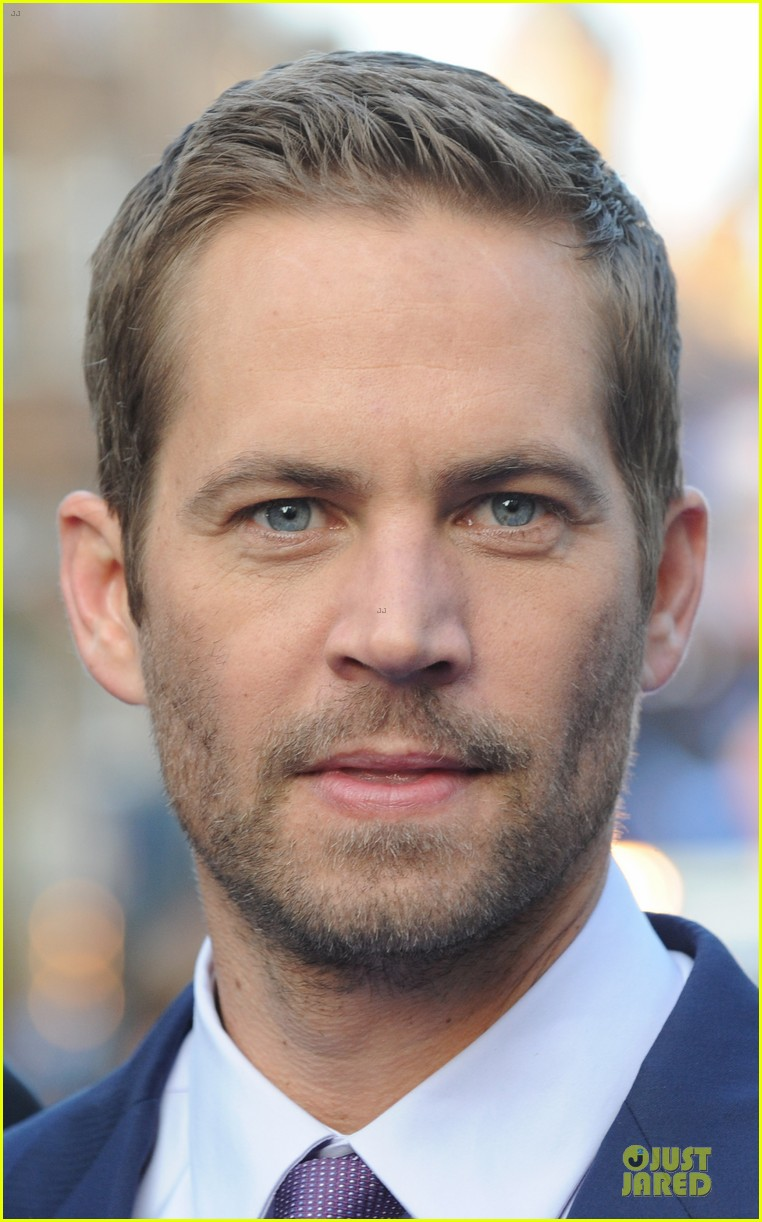 vin diesel paul walker fast furious 7 release date announced 11
