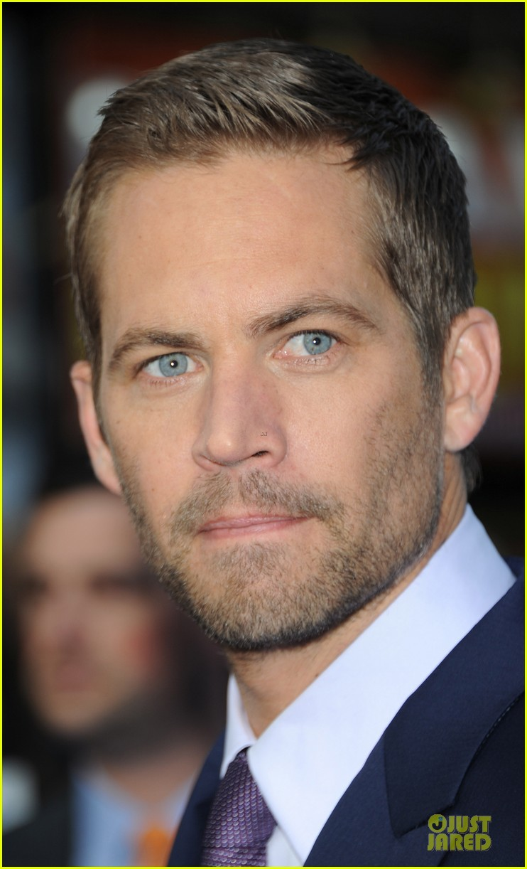 vin diesel paul walker fast furious 7 release date announced 15
