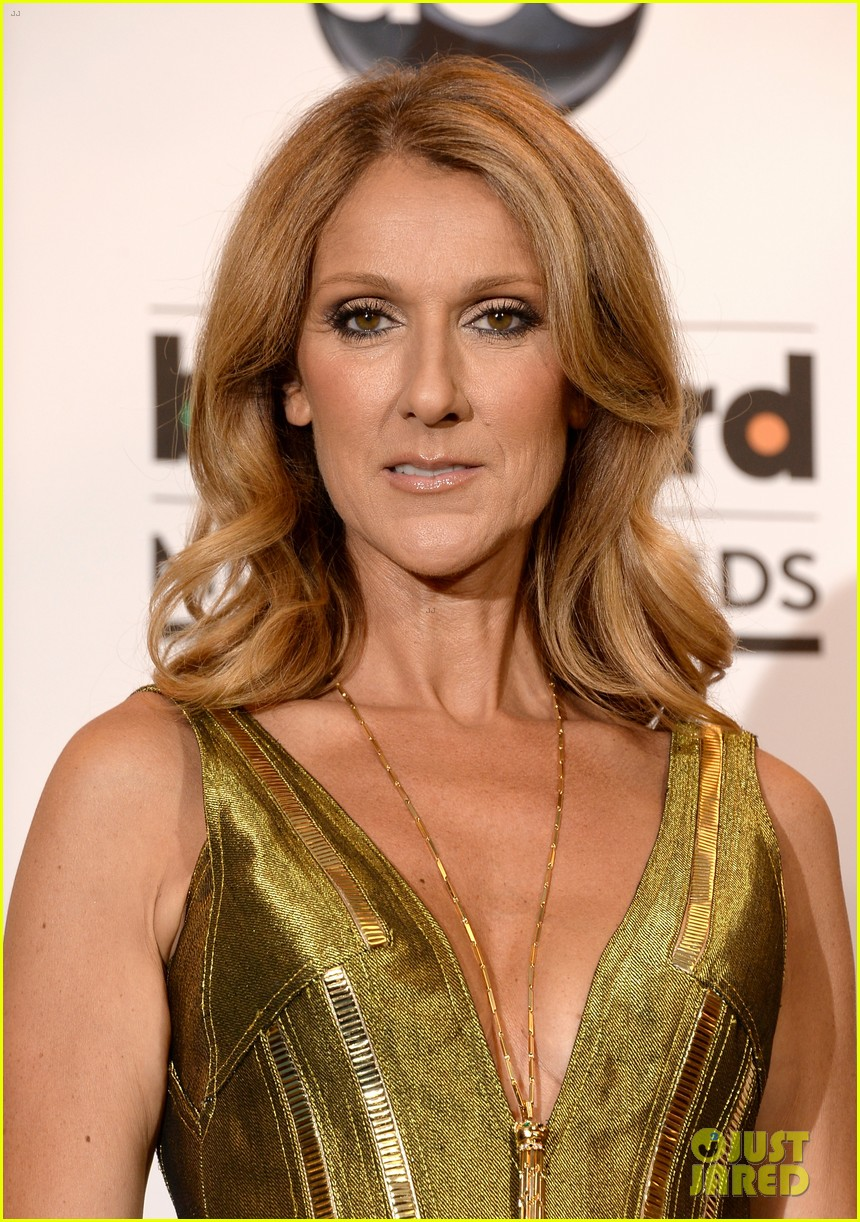 celine dion billboard music awards 2013 062874356