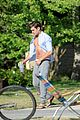 zac efron abs flashing townies basketball set 06