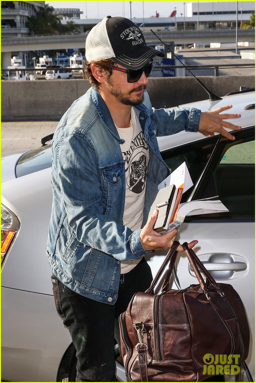 james franco off to europe again 08