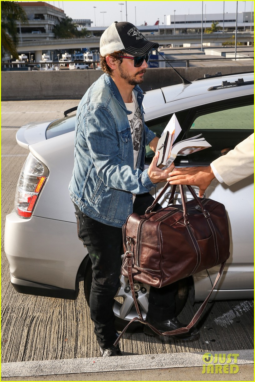 james franco off to europe again 12