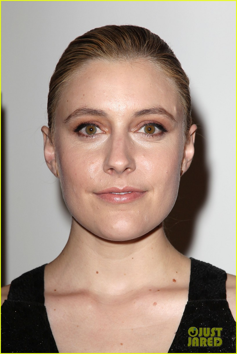 greta gerwig frances ha new york premiere 172867787