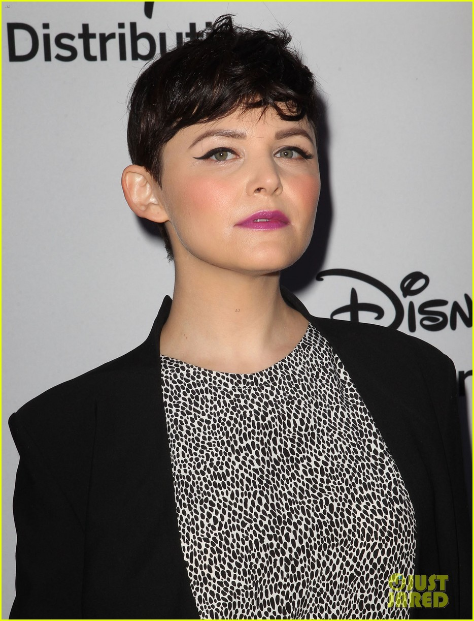 ginnifer goodwin josh dallas disney international upfronts 06