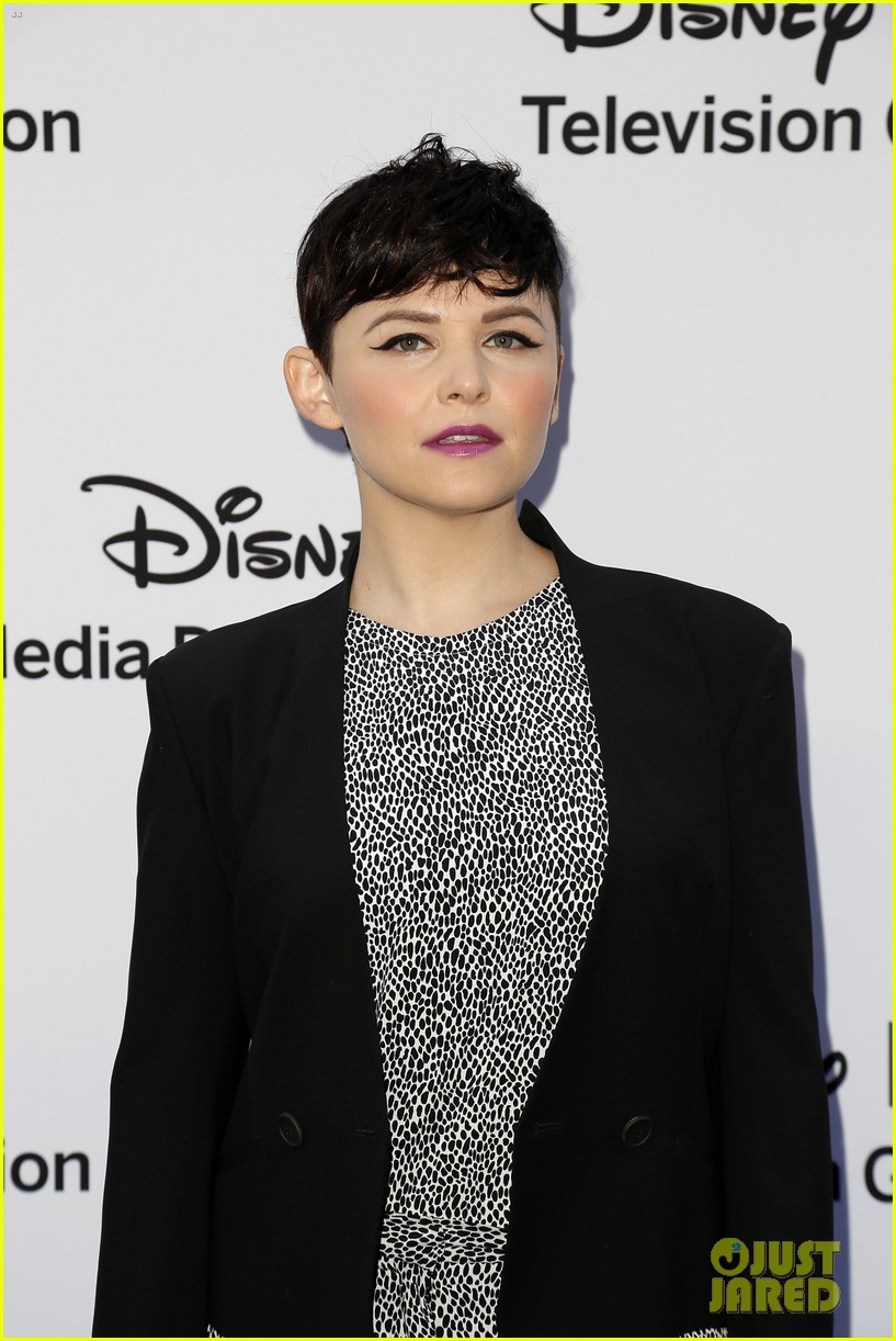 ginnifer goodwin josh dallas disney international upfronts 112874606