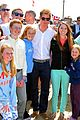 prince harry tours new york new jersey on us trip 11