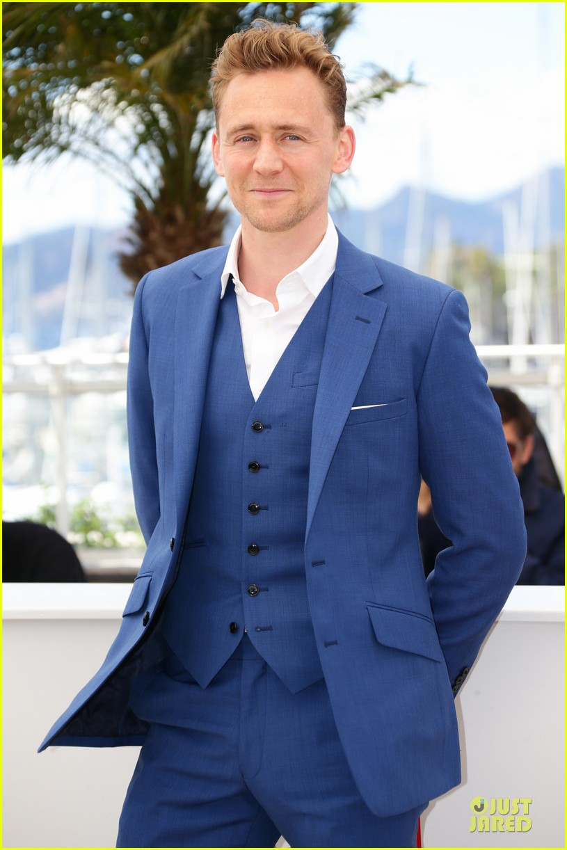 tom hiddleston tilda swinton only lovers left alive cannes photo call 132877859