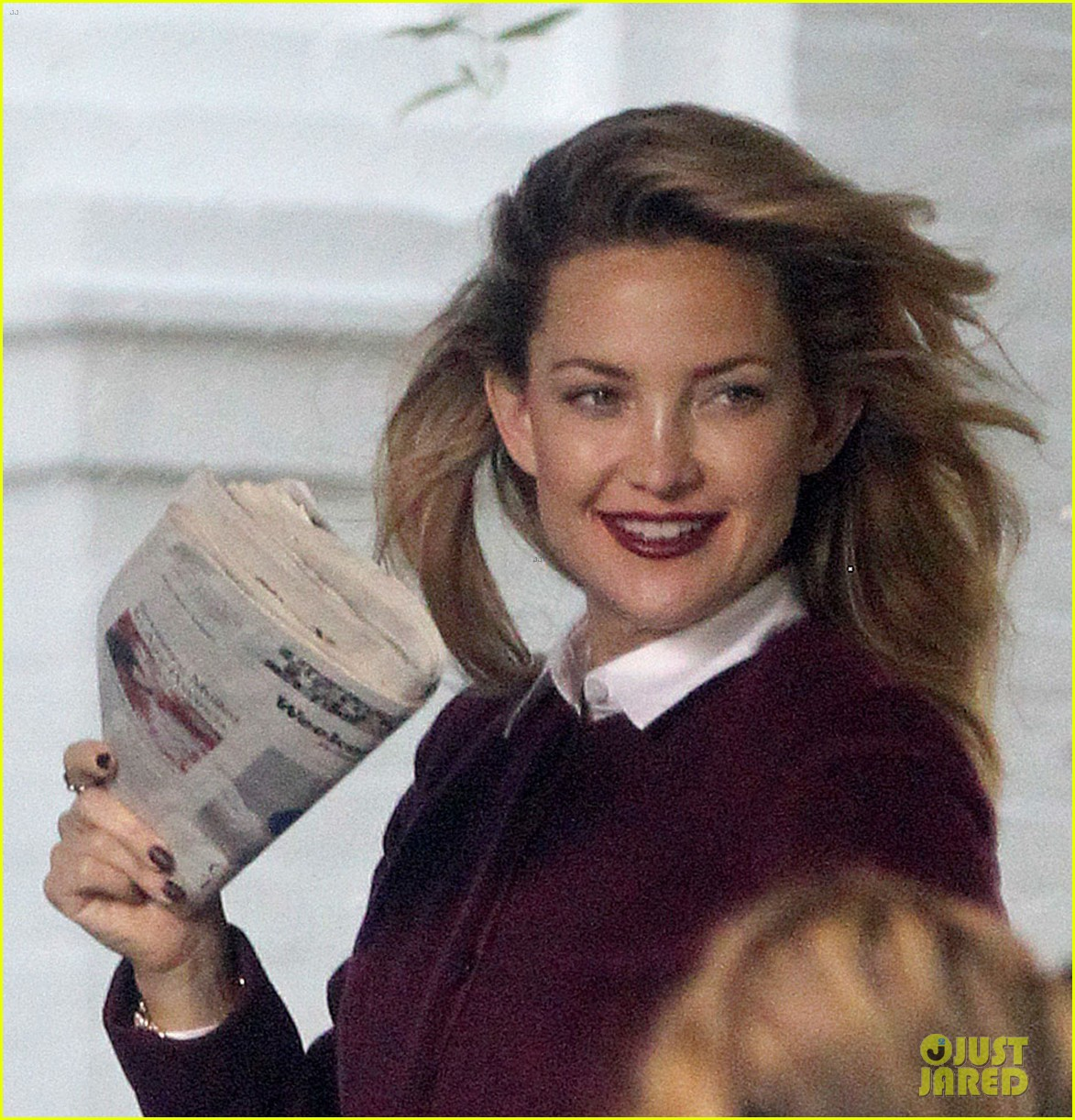 kate hudson photo shoot with ryder bingham 14