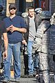 aaron taylor johnson rips crotch in jeans on godzilla set 28
