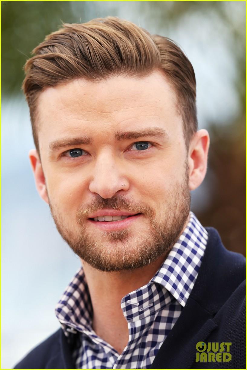 Justin Timberlake Amp Carey Mulligan Inside Llewyn Davis