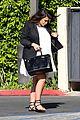 kim kardashian kanye west baby gender revealed on keeping up with the kardashians 24