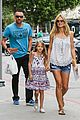 heidi klum i am not engaged to martin kirsten 05
