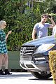 diane kruger dress shopping with joshua jackson 05