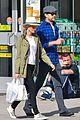 diane kruger joshua jackson east village shopping couple 06